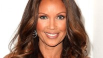 gty vanessa williams m 120405 wblog Vanessa Williams Reveals Childhood Sexual Abuse