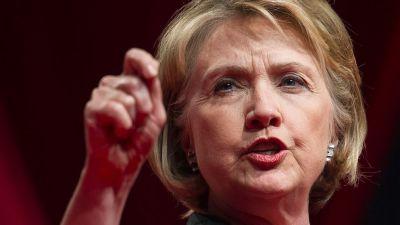 http://i1.wp.com/a.abcnews.go.com/images/Politics/ap_hillary_clinton_mi_130805_16x9_992.jpg?resize=400%2C225