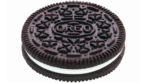 oreo cookies diet of male porn diet of male porn