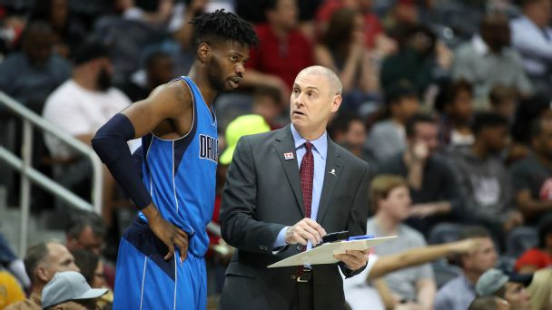rumor central re signing nerlens noel a top priority for mavericks