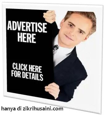 http://i1.wp.com/a.imageshack.us/img706/2489/advertisezik.png