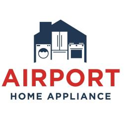 Small Crop Of Airport Home Appliance