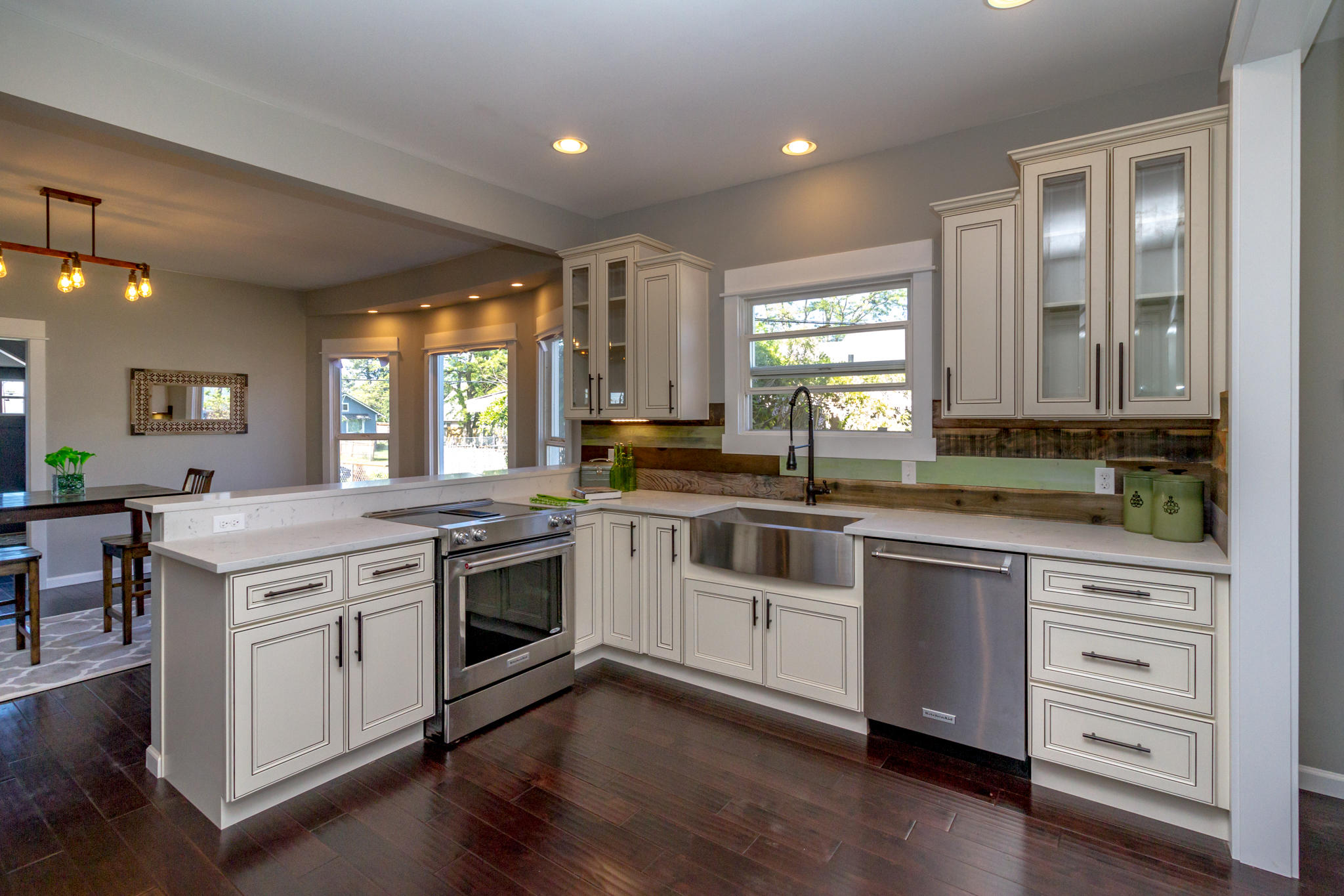 Gray Tn Lily Ann Cabinets Owner Lily Ann Cabinets Vs Cabinets To Go Information Lily Ann Cabinets Nashville houzz-03 Lily Ann Cabinets