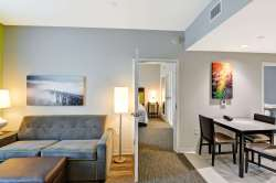 Small Of Home2 Suites Philadelphia