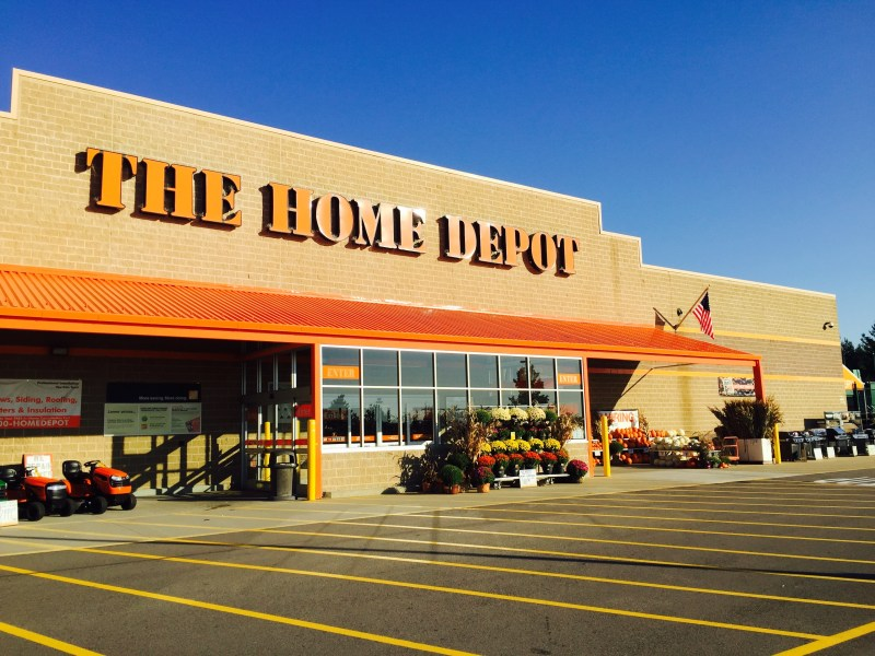 Large Of Home Depot Salem Nh