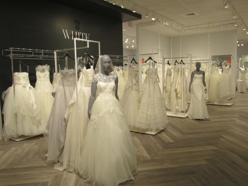 Large Of Davids Bridal Locations