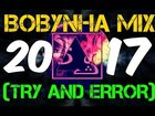 Bobynha Mix 2017 (Training Purpose)