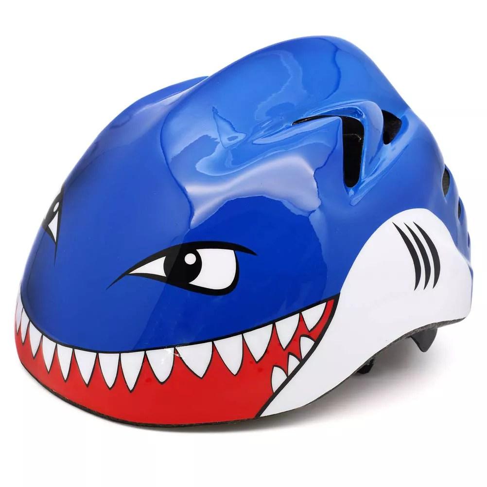 Fullsize Of Toddler Bike Helmet