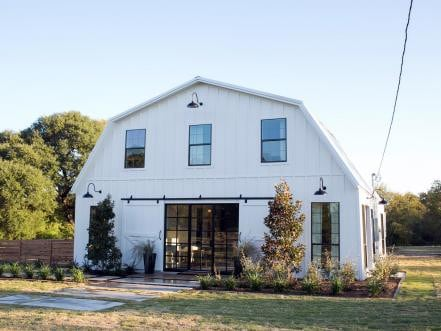 Medium Of Fixer Upper Homes For Sale
