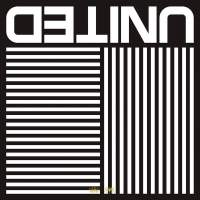 Hillsong UNITED - Touch the Sky - Single