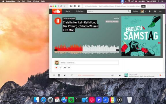 5_SoundMate_for_SoundCloud.jpg