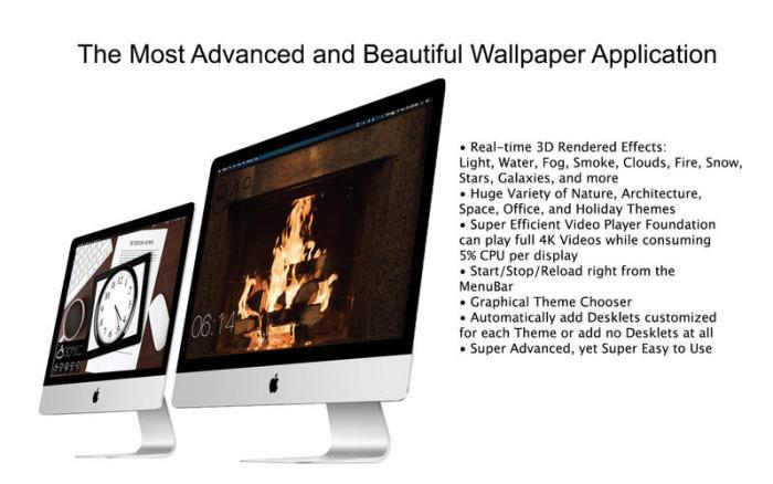 2_Mach_Desktop_4K_Free_Ultra_HD_Dynamic_Motion_Wallpaper.jpg