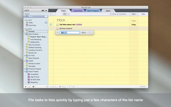 3_The_Hit_List_Simply_Powerful_Tasks_To-Dos_Projects_Reminders.jpg