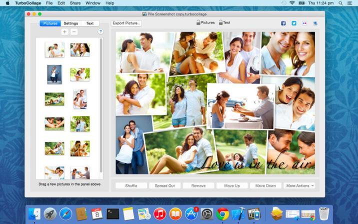 3_TurboCollage_Collage_Creator.jpg