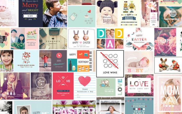 4_Greeting_Cards.jpg