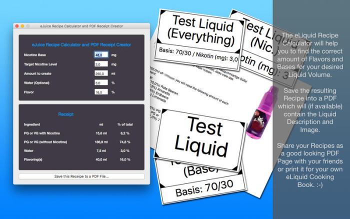 2_Liquid_Database_eJuice_Recipe_Calculator.jpg