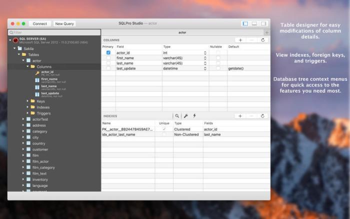 2_SQLPro_Studio_Database_management_UI.jpg