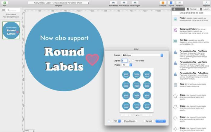 2_Orion_Label_Maker_design_and_print_labels.jpg