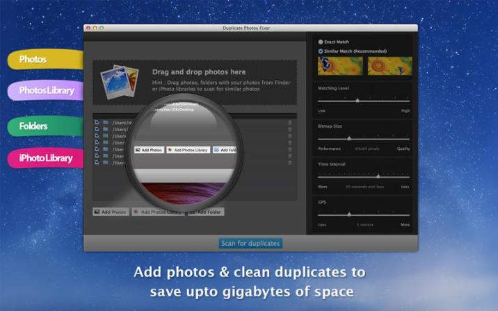 1_Duplicate_Photos_Fixer_Pro.jpg