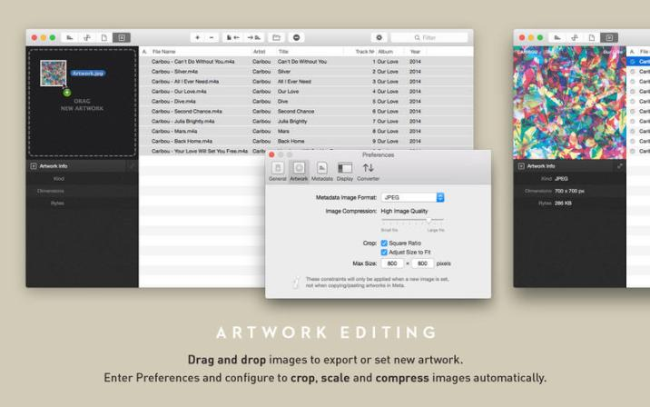 5_Meta_–_Music_Tag_Editor_Audio_Metadata.jpg