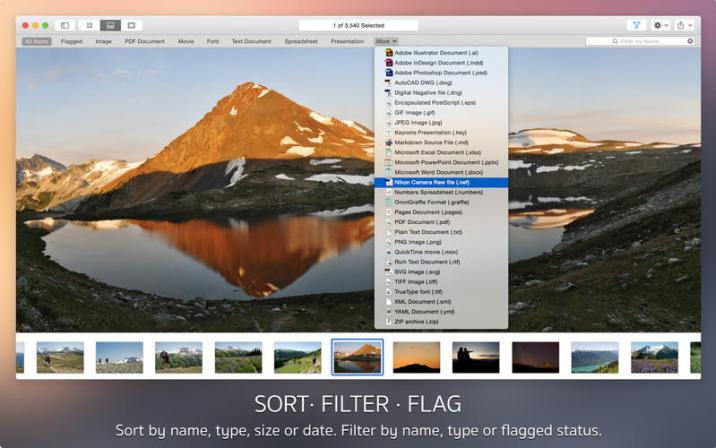 2_Fileloupe_-_Media_Browser.jpg