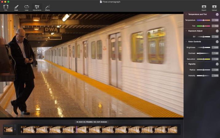 4_Cinemagraph_Pro.jpg