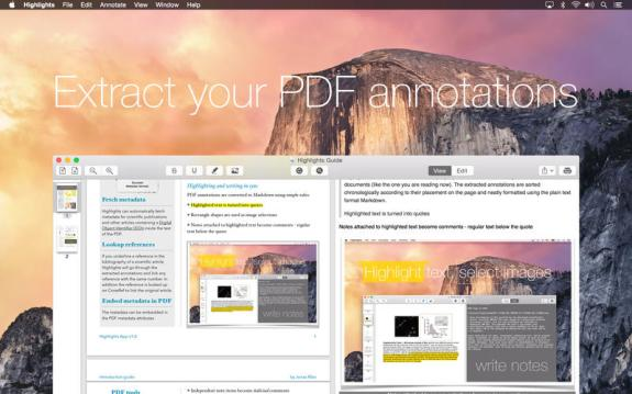 1_Highlights_-_Read_and_Annotate_PDFs,_Take_Notes,_Share_Summaries.jpg