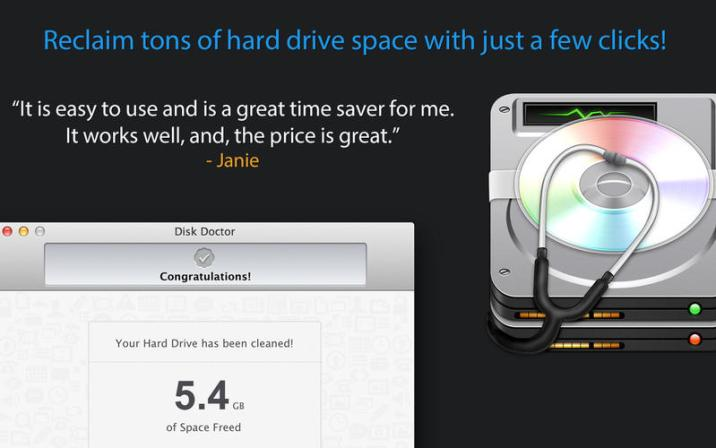 4_Disk_Doctor_Clean_Your_Drive_and_Free_Up_Space.jpg