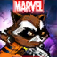 Marvel Guardians of the Galaxy: The Universal Arma