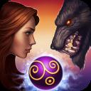 Listado de nuevos juegos para iPhone y iPad, gratis y de pago
