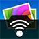 PhotoSync - drahtlos Fotos und Videos übertragen