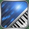 歌ってみた/演奏してみたをiPhoneで録音神アプリ方法設定まとめ(パソコンなし) mzl.gidvpahd.100x100 75