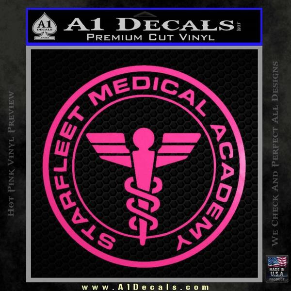 Academy 23 - The Vinyl Documents