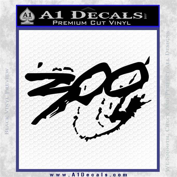 300 Movie Logo | www.imgkid.com - The Image Kid Has It!