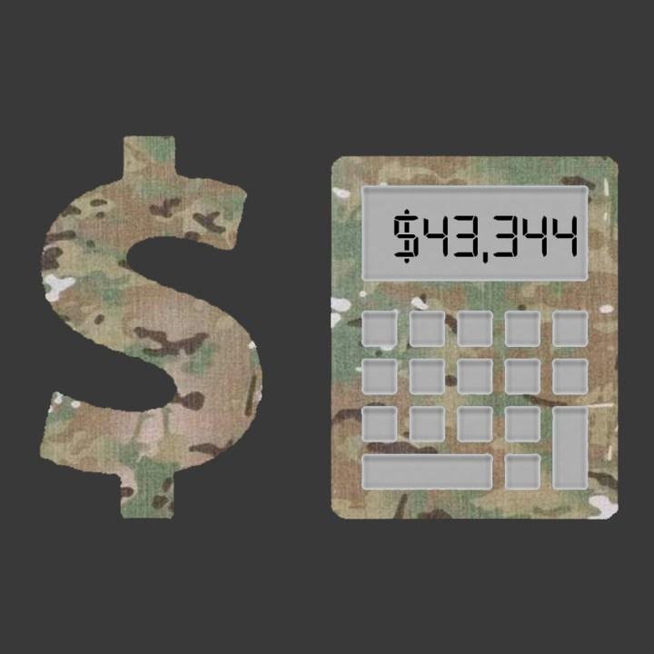 paycheck calculator wi