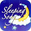 AppHill Soft - A Songs Collection For Sleep HD artwork