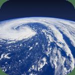 Earthlapse