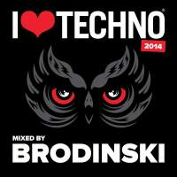 VA-I Love Techno 2014 Mixed By Brodinski-(MMCD041)-CD-FLAC-2014-WRE