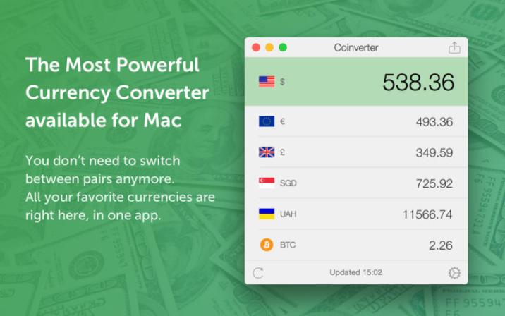 1_Coinverter_–_The_Currency_Converter.jpg