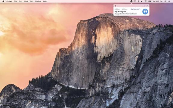1_Entry_for_Google_Hangouts.jpg