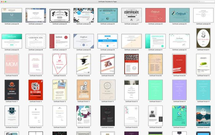 5_Certificates_Studio_Templates_for_Pages.jpg