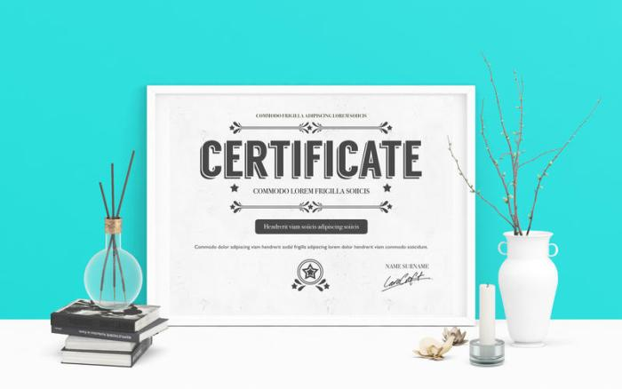 3_Certificates_Studio_Templates_for_Pages.jpg