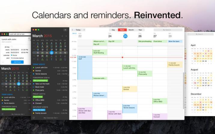 1_Fantastical_2_-_Calendar_and_Reminders.jpg