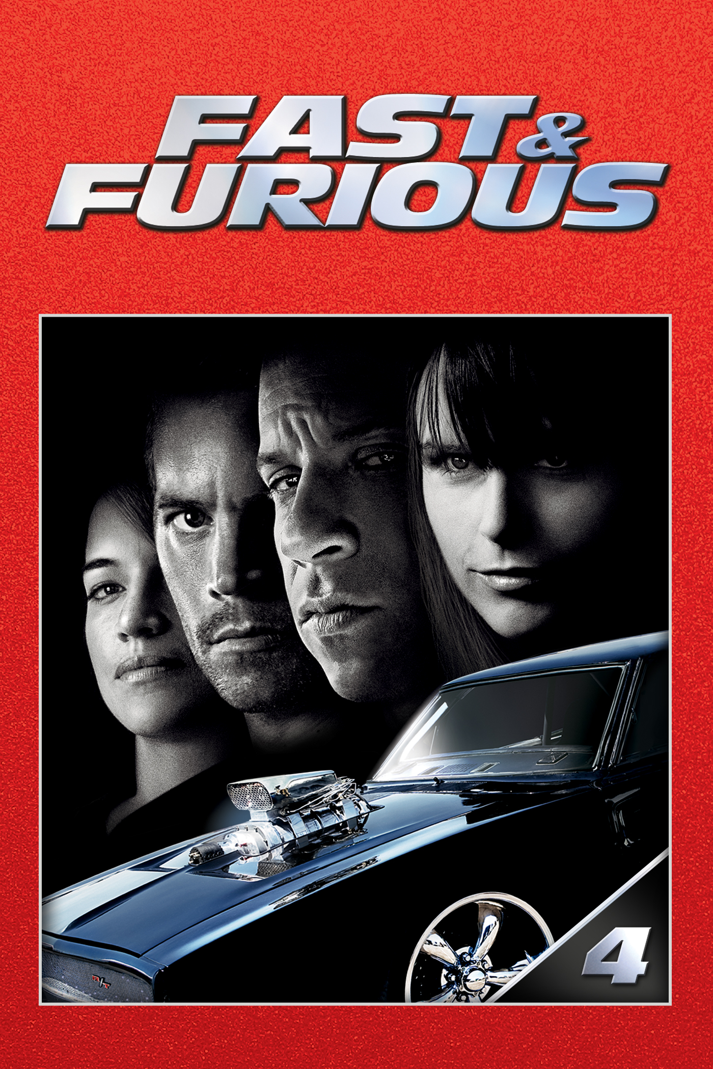 Alabama teenager Sean Boswell becomes a major competitor in the world    Fast Five Itunes Cover
