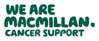 Logo: MacMillan