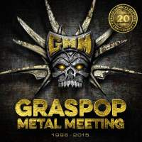 VA-Graspop Metal Meeting 1996-2015-4CD-2015-gnvr
