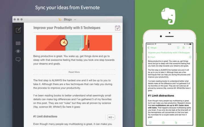 3_Blogo_-_The_blogging_app_for_WordPress_and_Blogger_with_Evernote_integration.jpg