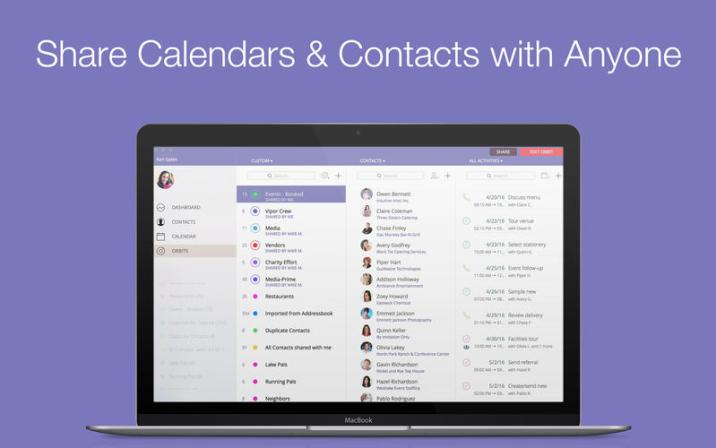 4_Vipor_Plus_All_in_One_Calendar_and_Contacts.jpg