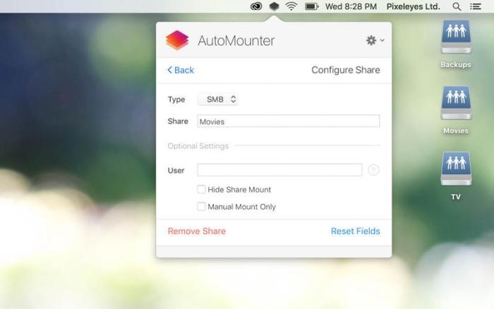 3_AutoMounter.jpg