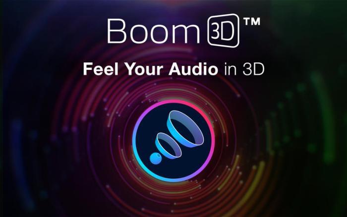 1_Boom_3D_The_Best_Virtual_Surround_Audio.jpg